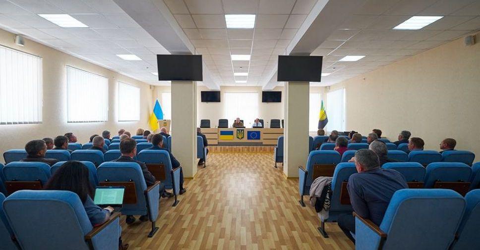 «ДНР» задолжала Украине практически  3 млрд грн заводу