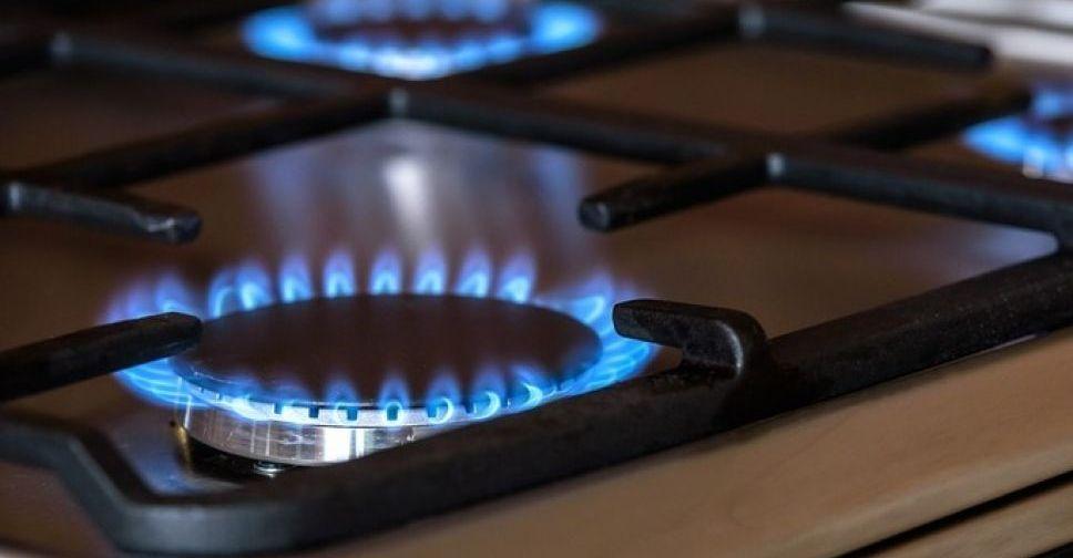 В Минсоцполитики рассказали, как сильно вырастут цены на газ для украинцев
