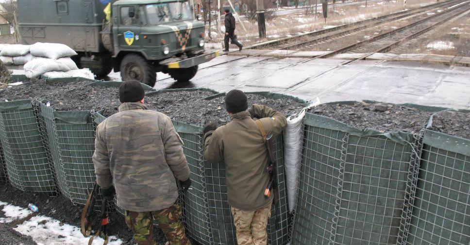 ГПУ: В Российской Федерации завели неменее 180 дел наукраинских военных