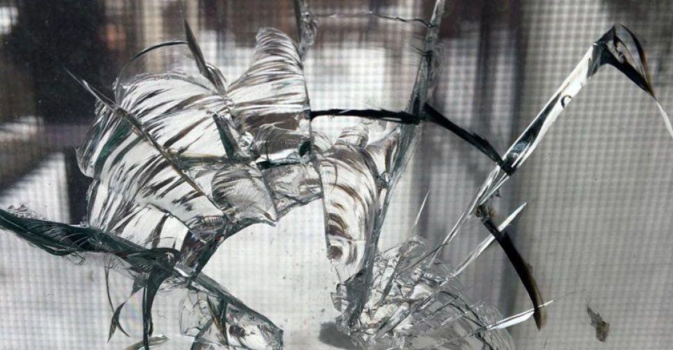 ВДонбассе местный гражданин подорвался награнате в своем доме