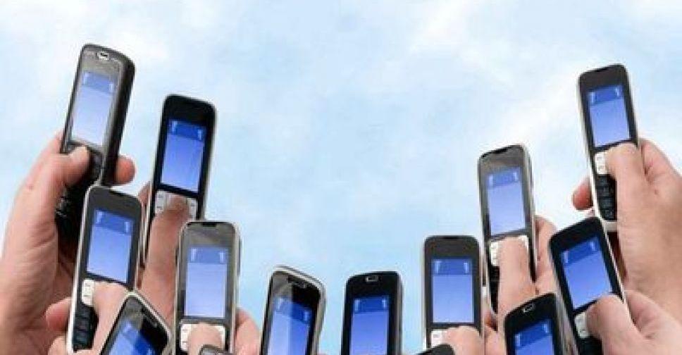 Воккупированном Донецке восстановили работу оператора Vodafone