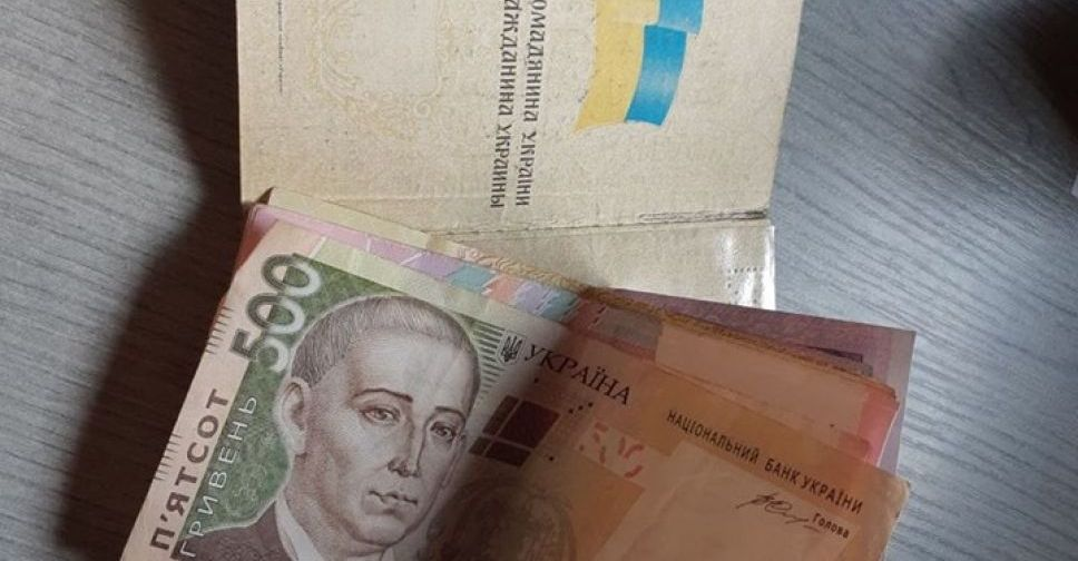 ВГоспогранслужбе сказали оситуации наКПВВ наДонбассе