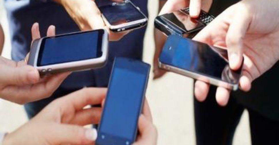 Vodafone изменит тарифы нанеподконтрольных Украине территориях взоне АТО