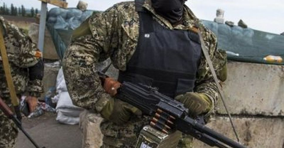 Ситуация наКПВВ Донбасса: утренний мониторинг