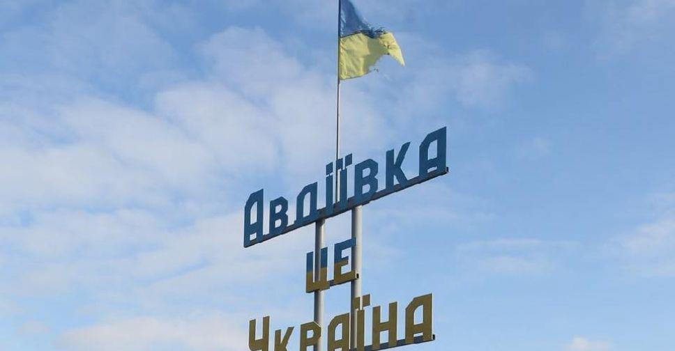ВМинобороны раскрыли, где взоне АТО погибли четверо украинских военных