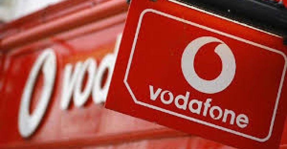 Vodafone: Связь вДонецке после ремонта линии восстановить неудалось