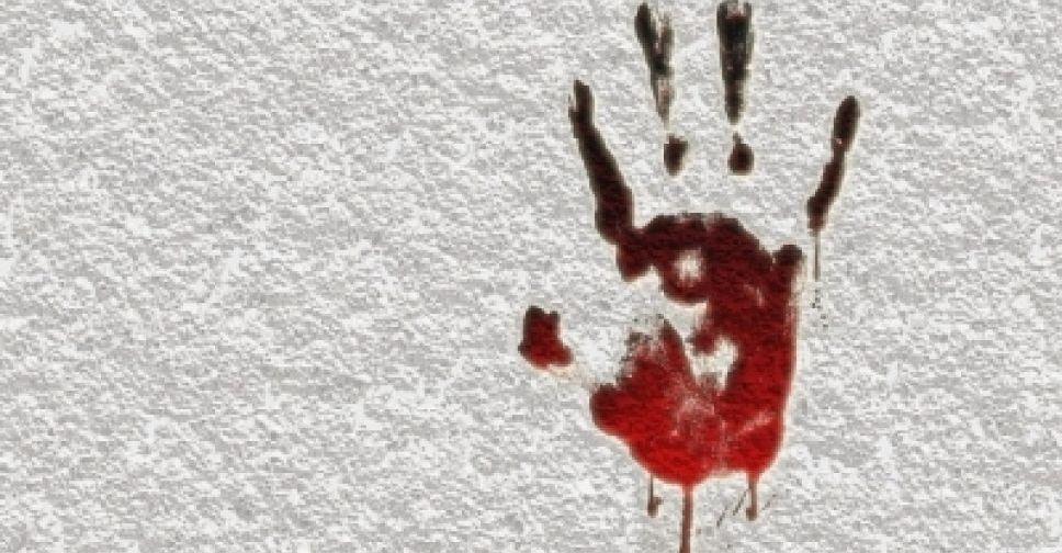Взоне АТО военный застрелил сослуживца