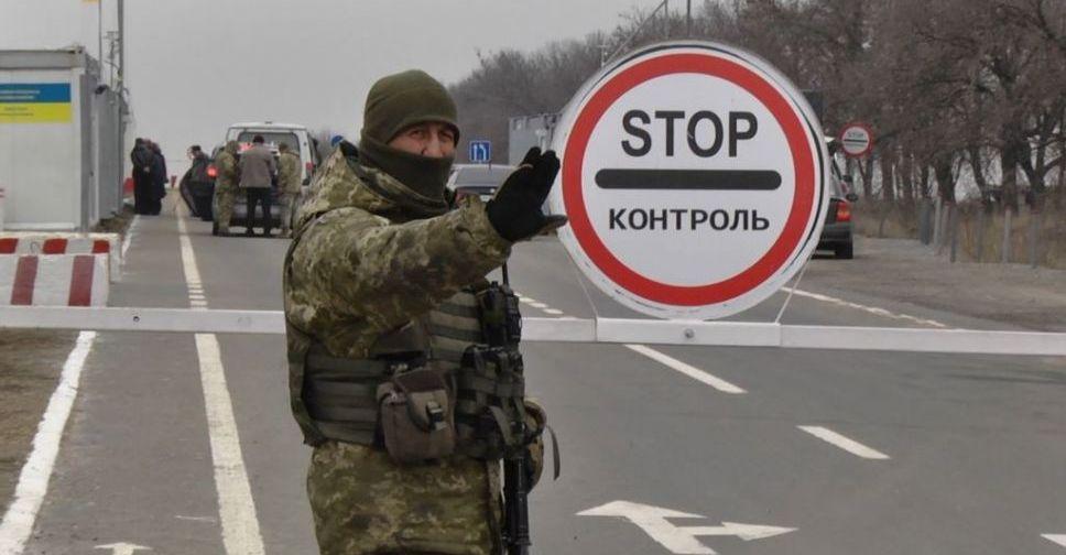ООН направила 10 тонн гуманитарной помощи натерриторию Донбасса