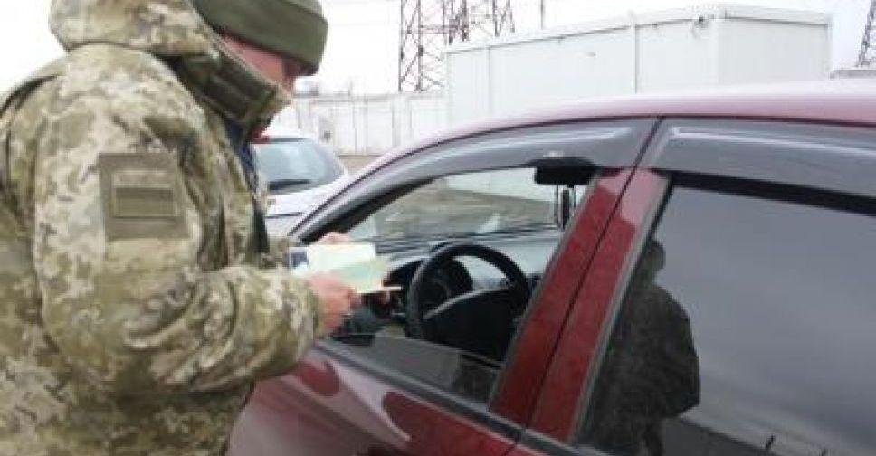 Красный Крест привез в захваченный Донецк продукты исредства гигиены
