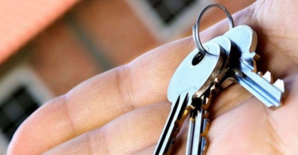 Переселенцы могут получить временное жилье изфондов принимающей громады,— МинВОТ
